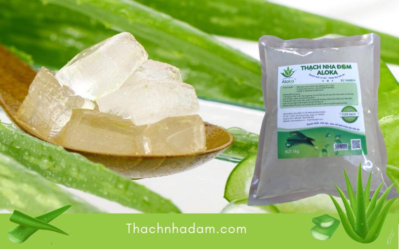 thach-nha-dam-aloka